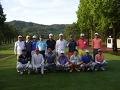 인덕을 사랑하는 골프모임