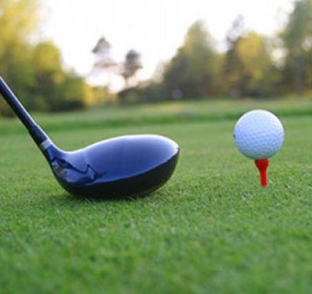 모두의 골프 시즌2