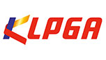 [KLPGA] MY 문영 퀸즈파크 챔피언십 2019