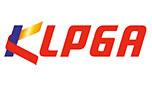 [KLPGA] OK저축은행 박세리 INVITATIONAL