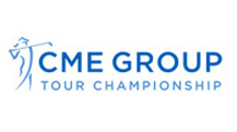 [LPGA] CME Group Tour Championship