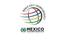 [PGA] 2016-17 WGC 멕시코 챔피언십