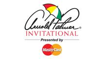 [PGA] 2016-17 아널드 파머 인비테이셔널