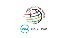 [PGA] 2016-17 WGC 매치플레이 챔피언십