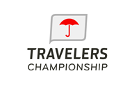 [PGA] 2016-17 트래블러스 챔피언십