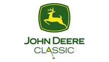 [PGA] 2016-17 존 디어 클래식