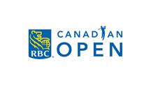 [PGA] 2016-17 RBC 캐네디언 오픈