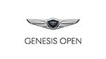 [PGA] 2017-18 제네시스 오픈