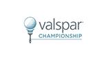 [PGA] 2017-18 벌스파 챔피언십