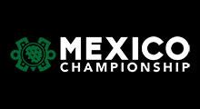 [PGA] 2017-18 WGC 멕시코 챔피언십