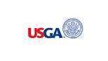 [PGA] 2017-18 US  오픈