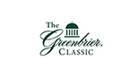 [PGA] 2017-18 그린브라이어 클래식