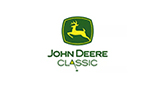[PGA] 2017-18 존 디어 클래식