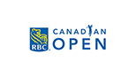 [PGA] 2017-18 RBC 캐나디안 오픈