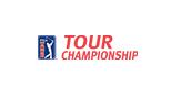 [PGA] 2017-18 투어 챔피언십