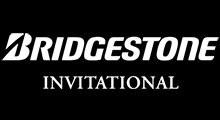[PGA] 2017-18 WGC 브리지스톤 인비테이셔널