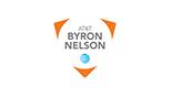 [PGA] 2018-19 AT&T 바이런 넬슨 챔피언십