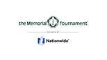 [PGA] 2018-19 메모리얼 토너먼트 by Nationwide
