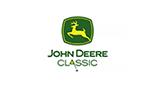 [PGA] 2018-19 존 디어 클래식