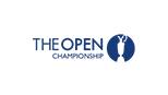 [PGA] 2018-19 디 오픈 챔피언십