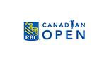 [PGA] 2018-19 RBC 캐나디안 오픈