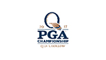[PGA] 2018-19 PGA 챔피언십