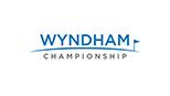 [PGA] 2018-19 윈덤 챔피언십