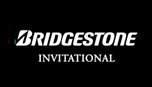 [PGA] 2018-19 WGC 브리지스톤 인비테이셔널